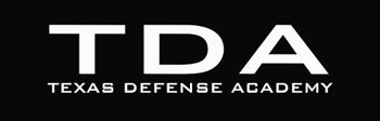 Texas Defense Academy